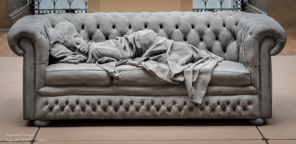 chesterfield sleeping.jpg