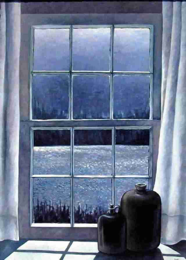 window2-2107