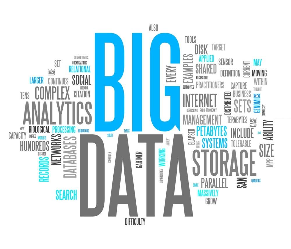 Big_data_image.jpg